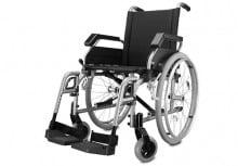 מוצרי שיקום - כסא גלגל